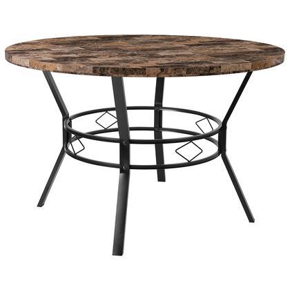 Flash Furniture Tremont HS D03003TR M001 47 GG