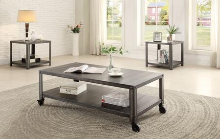 Acme Furniture 80370CE Living Room Table Sets