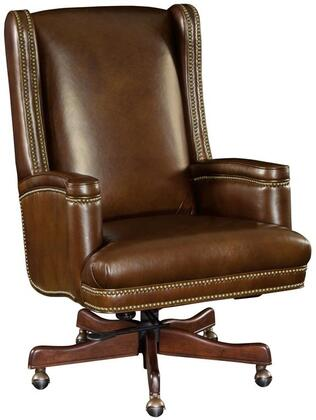 Valencia Arroz Executive Swivel Tilt Chair