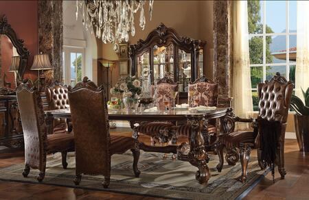 Acme Furniture 61100