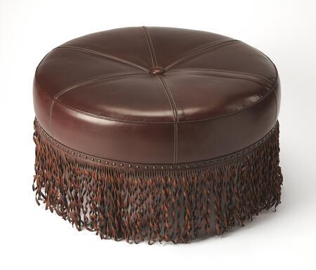 Fantastic Butler 5295350 Short Links Chair Design For Home Short Linksinfo