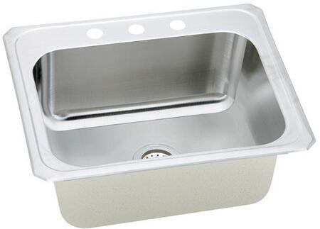 Elkay DCR2522103 Kitchen Sink