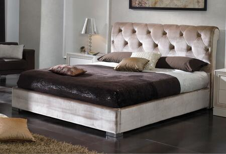 ESF Miriam Collection i1783 Storage Bed