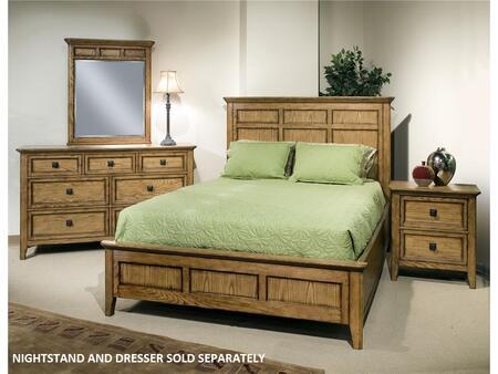 alta bedroom suite2