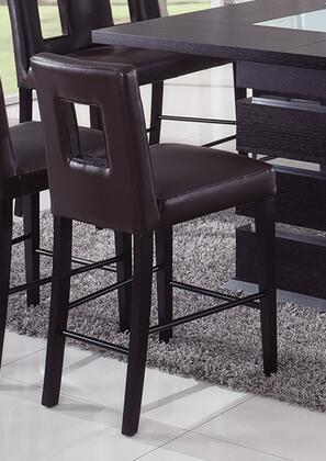 Global Furniture USA G072BSCP001  Bar Stool