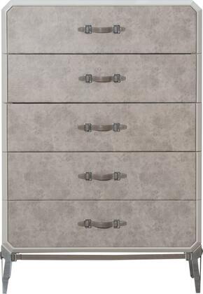 Acme Furniture Kordal Chest