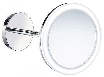 Smedbo FK477  Mirror
