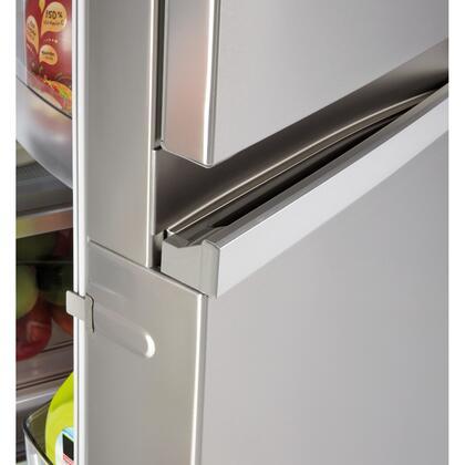 Lg Lsc22991st 36 Inch Lg Electronics Series Counter Depth