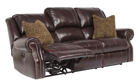 Signature Design By Ashley U7800288 Walworth Series Reclining