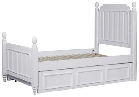 Samuel Lawrence 846663031102SET SummerTime Twin Bedroom Sets