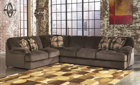 Left Loveseat Sectional Sofa