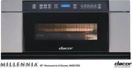 Dacor MMDV30S