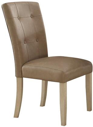 Acme Furniture 71758  Dining Room Chair