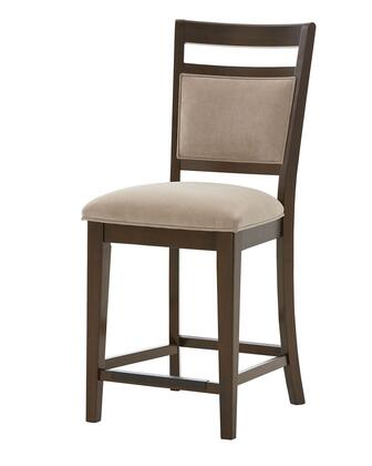 Avion Bar Stool