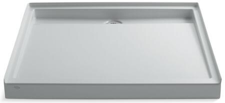 Kohler K999895