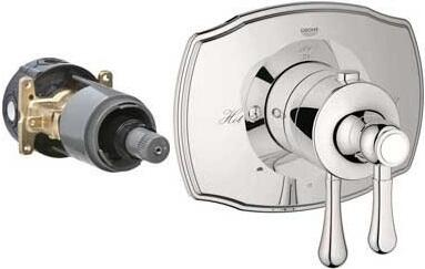 Grohe 19825BE0
