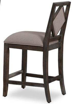 Incredible American Woodcrafters B223526F Forskolin Free Trial Chair Design Images Forskolin Free Trialorg