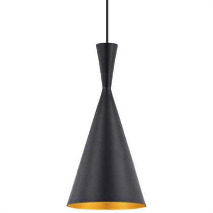 Bromi Design Berkley B6101