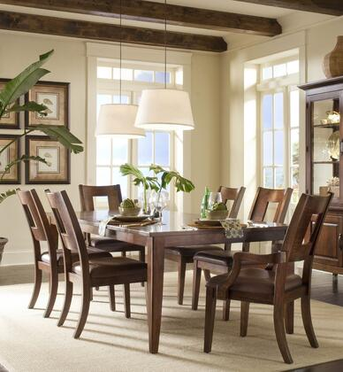 Klaussner 845096CH Carturra Dining Room Sets