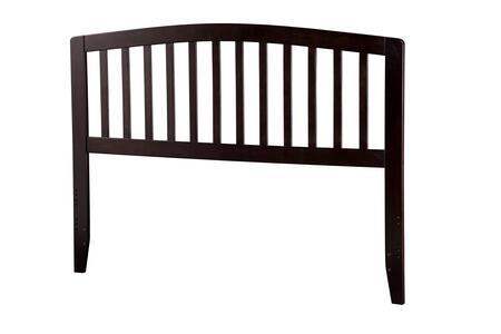 Atlantic Furniture R18884