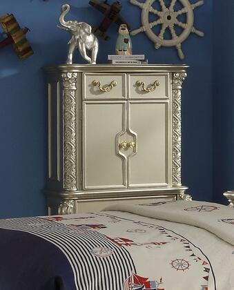 Acme Furniture Vendome II 1