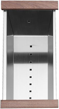 """Ruvati RVA131X Sink Colander Stainless Steel (1X"""")"""