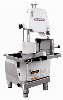 Turbo Air GBS230A  Meat Slicer