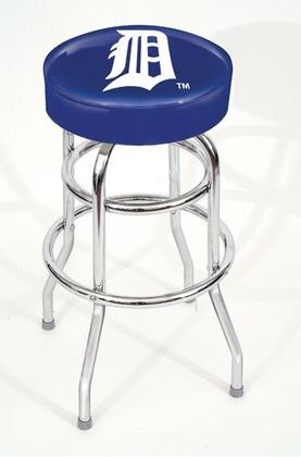 Imperial International 263015  Bar Stool