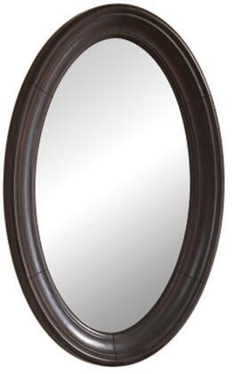 Kaco 8932224  Mirror