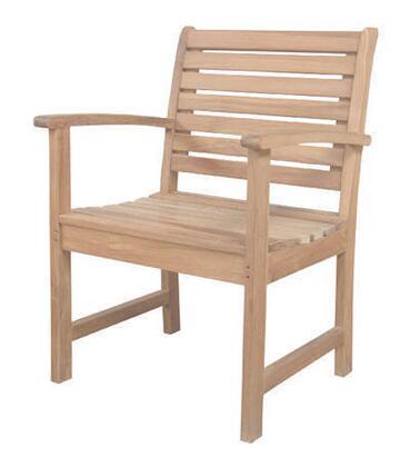 Anderson CHD2033  Patio Chair