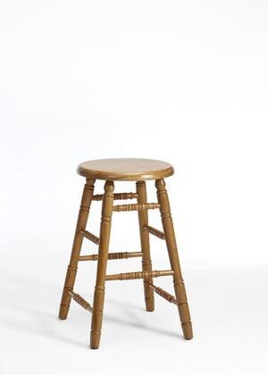 Intercon Furniture Classic Oak Main Image