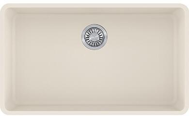 KBG11031VAN Sink Image