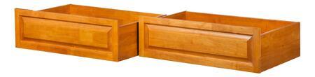Atlantic Furniture E66107