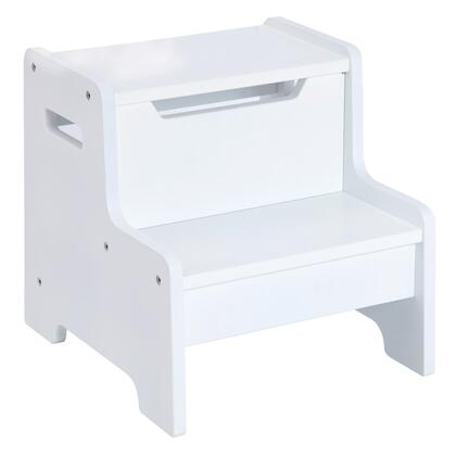 Guidecraft G87X06 Expressions Step Stool