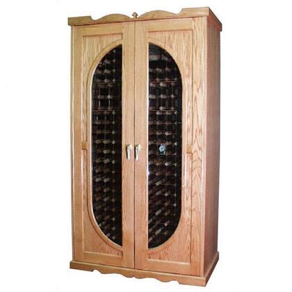 """Vinotemp VINO440MU 46"""" Wine Cooler"""