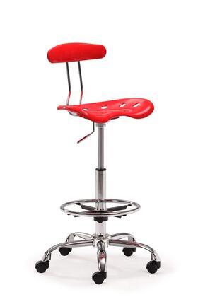 """Zuo 206012 21"""" Modern Office Chair"""