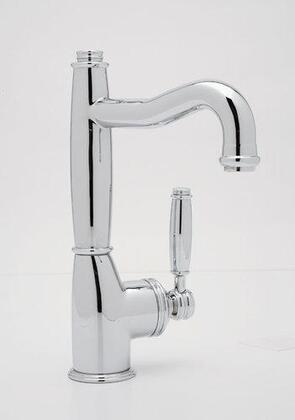 Rohl MB7925STN