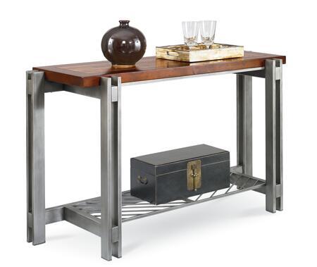 Lane Furniture 1204212