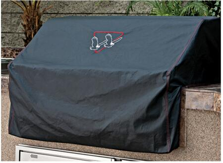 Twin Eagles VCBQx Vinyl Cover for Built-In Grills