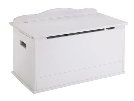 Guidecraft G87X03 Expressions Toy Box