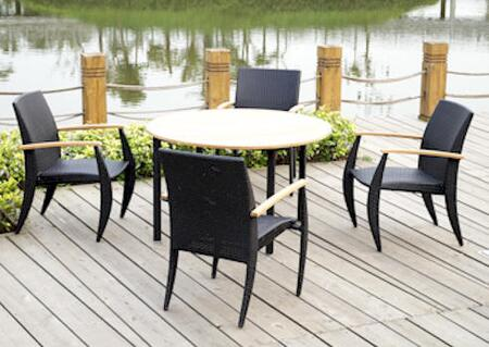 Anderson SR002  Patio Sets