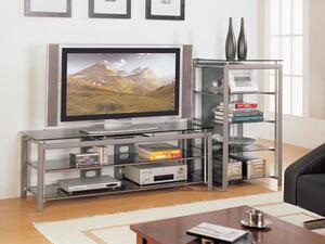Acme Furniture 02148