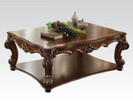 Acme Furniture 82000 Traditional Table