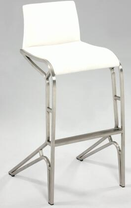 Chintaly 0569BS  Bar Stool