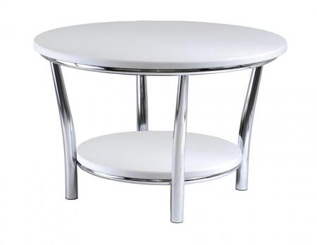 Winsome 93531  Table