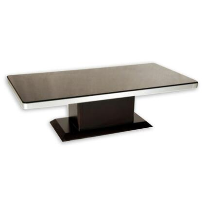 Chintaly MONIQUECT Modern Table