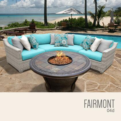 FAIRMONT 04d ARUBA