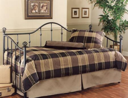 Hillsdale Furniture 11177DBLHTR Chalet Series  Daybed Bed