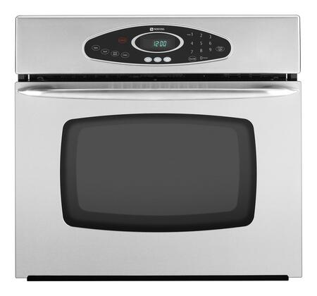 Maytag MEW5527DDS Single Wall Oven