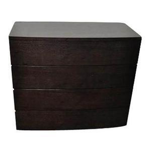 VIG Furniture PS05  Wood Dresser